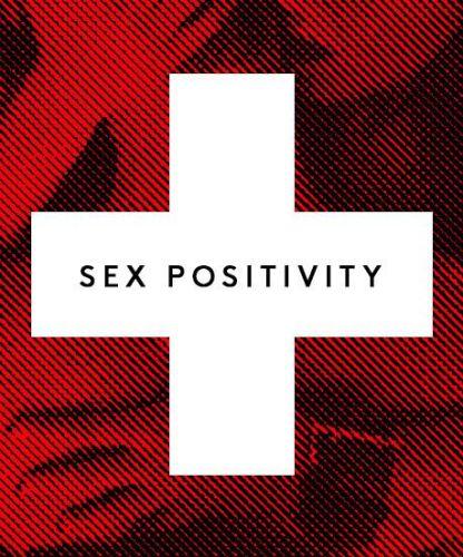 sex positivity