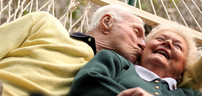Psychological Intimacy in the Lasting Relationships of