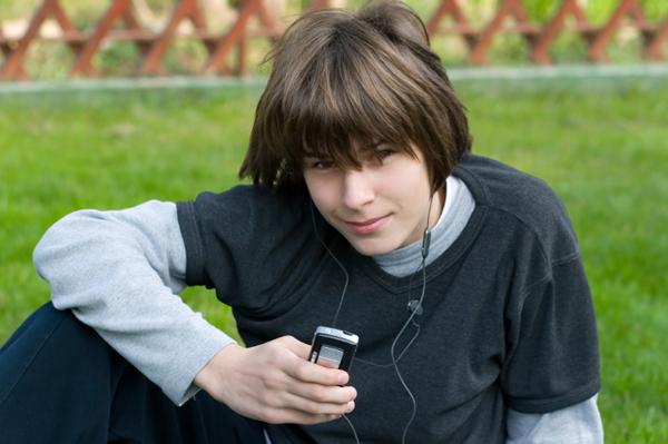 modern_teen