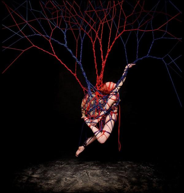 gak_0804-jessie-blood-consciou