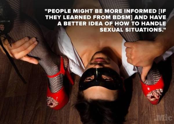more-informed