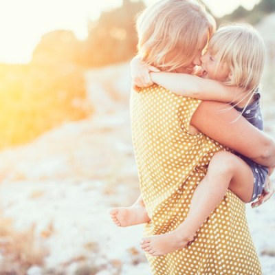 what-i-need-my-daughter-to-know-about-consent