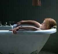 Jessabelle Images Call for Help