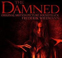 Get an Exclusive Preview of The Damned Soundtrack by Frederik Wiedmann