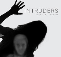 Time Has Come Today to Watch this Preview of Intruders Episode 1.07