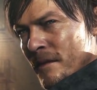 Gamescom: Sony Blows Your Mind With Silent Hills; Norman Reedus Stars; Guillermo del Toro and Hideo Kojima Partner!