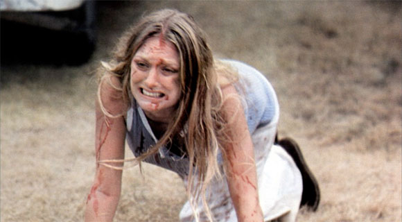 Rest in Peace Marilyn Burns