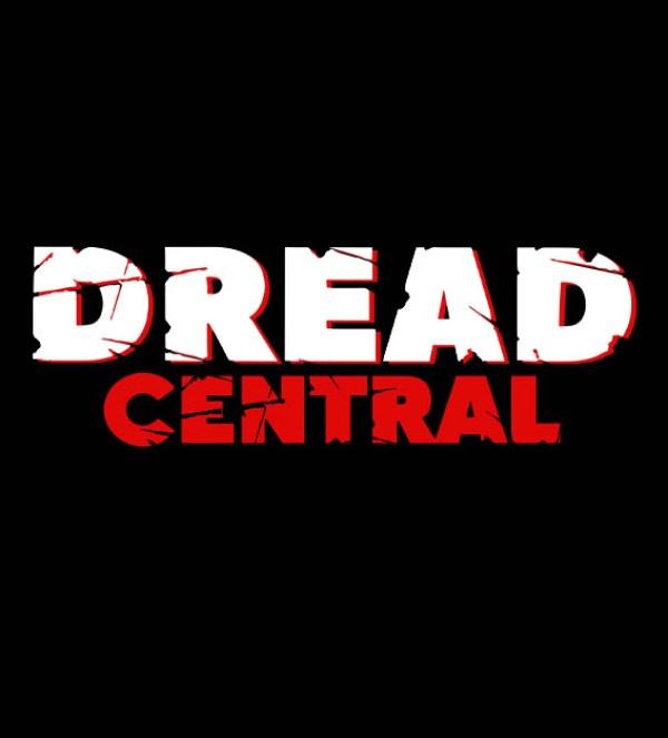 Godzila NECA Space 1994 2014 Toy Figure Classic