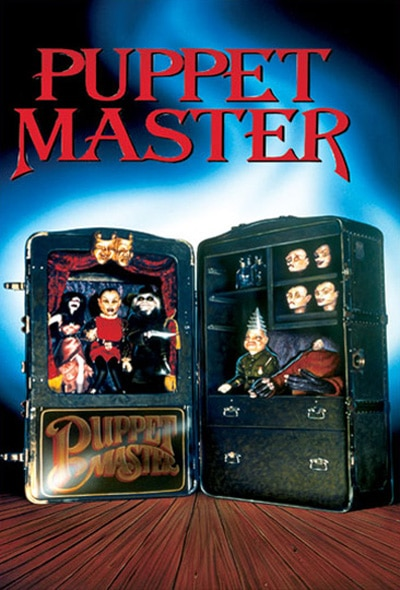 More Full Moon Classics Hitting Blu-ray and Being Remastered!