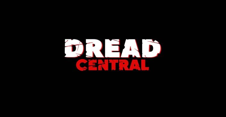 Another Look Inside Eli Roth's Goretorium