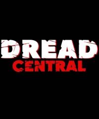 subconsciousdvd.jpg