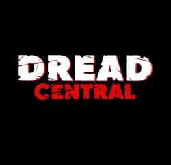 the-exorcist-40-blu-ray-s.jpg