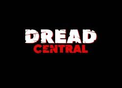 Stanley Yung Talks 2 Bedroom 1 Bath