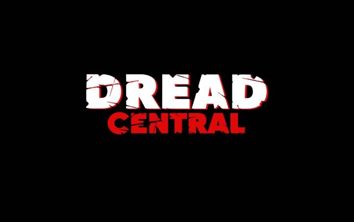 Slender The Arrival