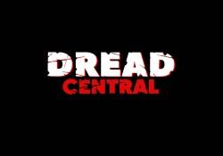 Killer Mermaid Review