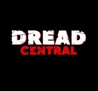 2014 Mayhem Film Festival