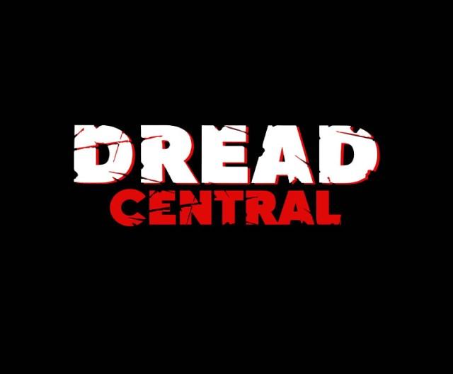 Hulu to Air 13 Night of Elvira