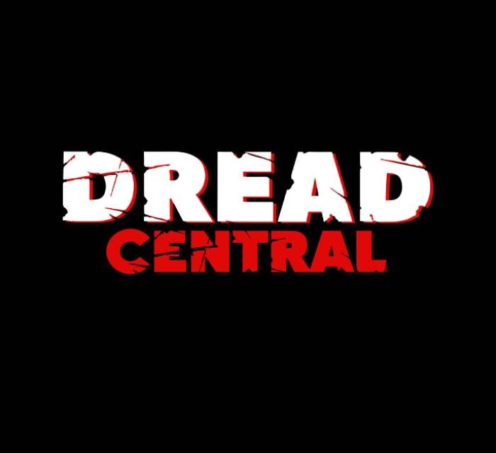Eli Roth's The Crypt 13 Days of HalloVine