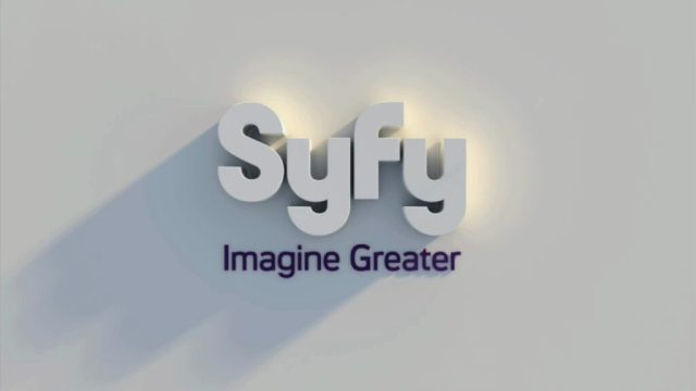 Syfy 1024x576 - #SDCC15: Syfy Announces Panels for Z Nation, Sharknado 3, 12 Monkeys, and More!