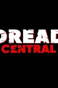 fetishfactoryposter 197x300 - Fetish Factory (2016)