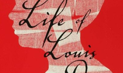 ninth life louis drax - Production Begins and Cast Expands for The 9th Life of Louis Drax