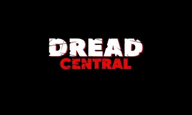 screamfest la - Screamfest 2015 Film Lineup Revealed; Premiere of Martyrs Remake