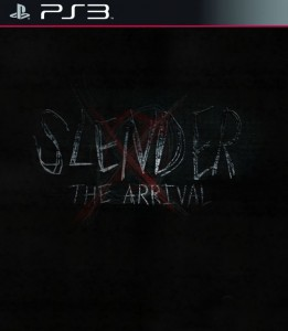 slender the arrival 261x300 - Slender: The Arrival (Video Game)