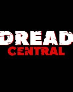 vampires kiss high spirits 237x300 - Vampire's Kiss / High Spirits (Blu-ray Double Feature)