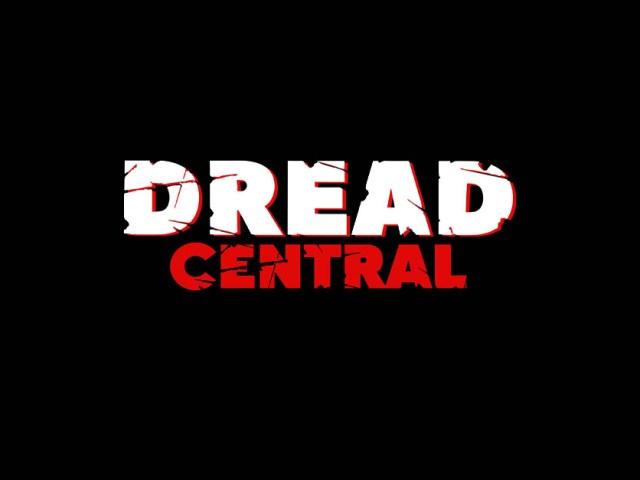 At-Granny's-House-Still-Ted-Les-Mahoney