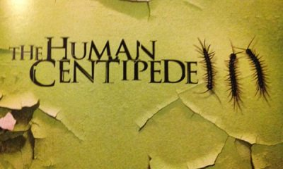human centipede 3 - Breaking News! New Human Centipede 3 Still and Sound Clip Released!