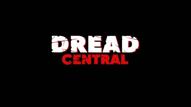 685x385 christmasicetastrophe   CC   685x385 - Celebrate the Holidays with Syfy's Christmas Icetastrophe and The Twilight Zone
