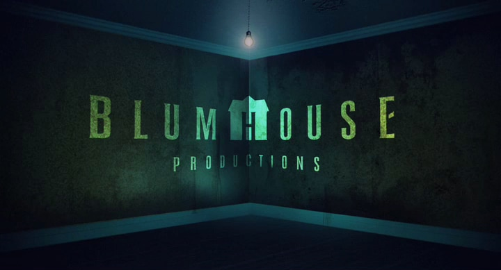 Blumhouse Productions - Blumhouse Gets Family Friendly