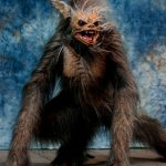 late phases fx 12 - Late Phases - Go Behind the Scenes of the Werewolf Action