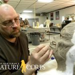 late phases fx 8 - Late Phases - Go Behind the Scenes of the Werewolf Action