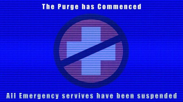 purgealert 1024x576 - Why The Purge 3 Doesn't Need Frank Grillo - Even Though He's Really, Really Awesome