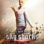 sky sharks 4 - Sky Sharks Releases a Promo Trailer, But the Movie Needs Your Help