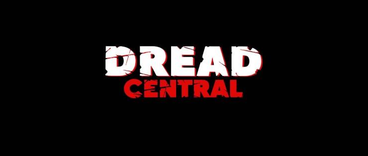 tales of halloween barry bostwick - Tales of Halloween Interview Spotlight: Barry Bostwick