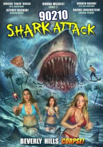 90210sharkattack 211x300 - 90210 Shark Attack (2014)