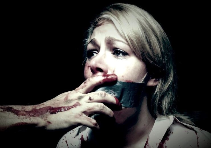 Jessica Cameron 2 - Women in Horror Month - Exclusive Interview With Jessica Cameron