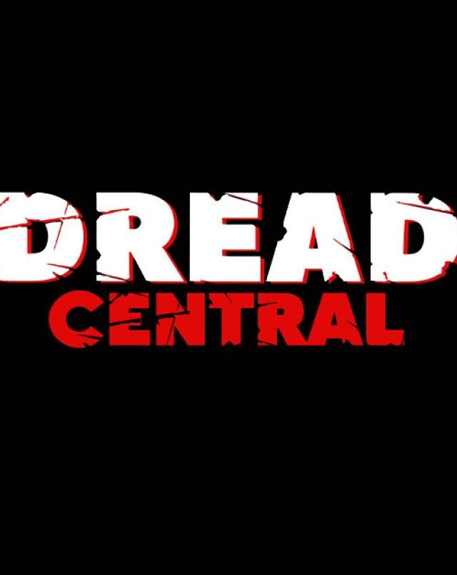 REC4 BR 2D1 814x1024 - Exclusive Reveal: UK DVD/Blu-ray Trailer for [REC] Apocalypse