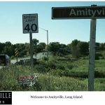 amityville theatre 12 - The Amityville Theatre Open for Business