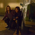 f217 scn21 1182 f hires1 - Have an Awakening with these Stills and Clips from Sleepy Hollow Episode 2.17