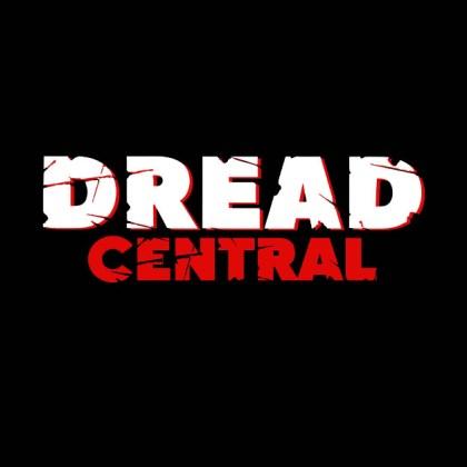 girlhousesoundtrack - Girl House Soundtrack by tomandandy Available TODAY!