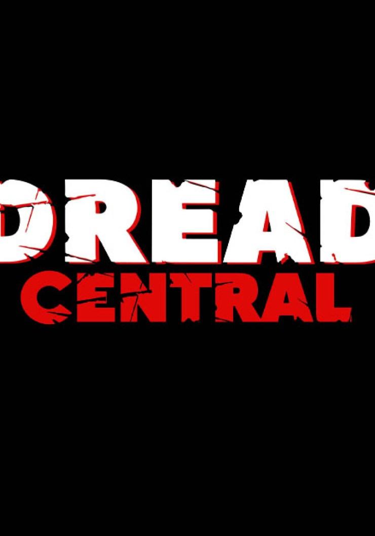 jinn - Jinn Grants a DVD