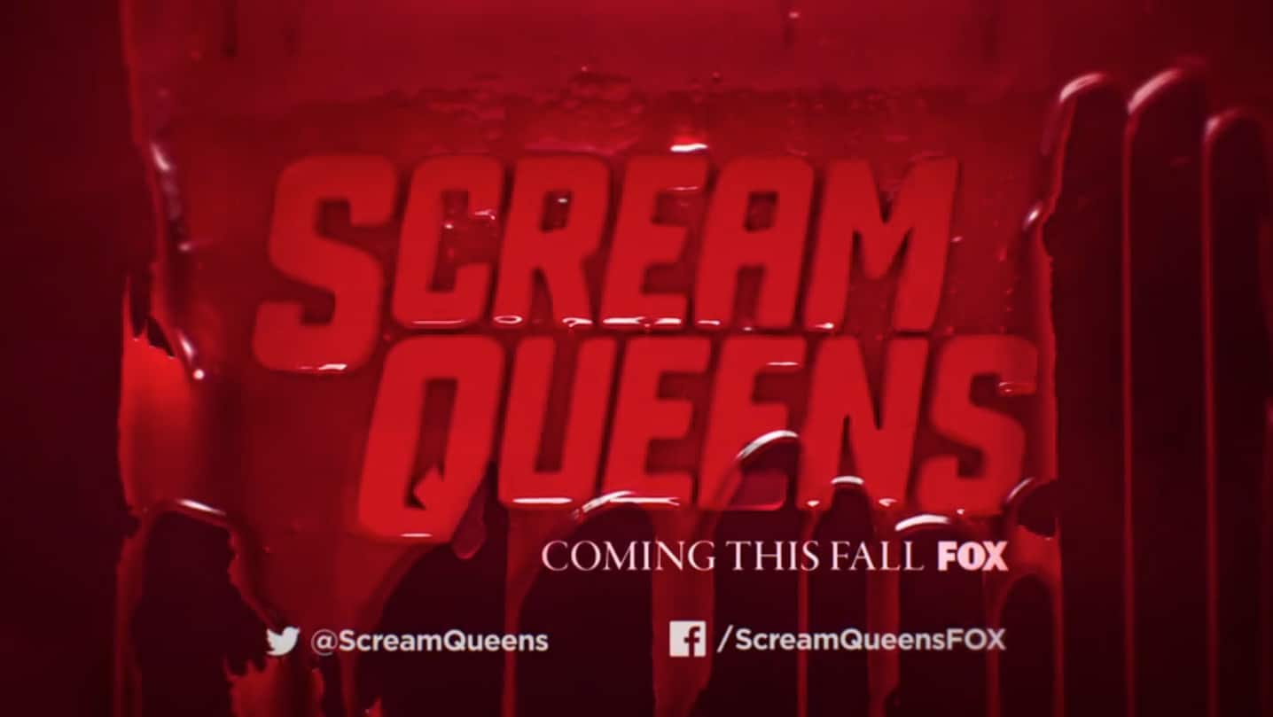 https://i2.wp.com/www.dreadcentral.com/wp-content/uploads/2015/02/scream-queens1.jpg