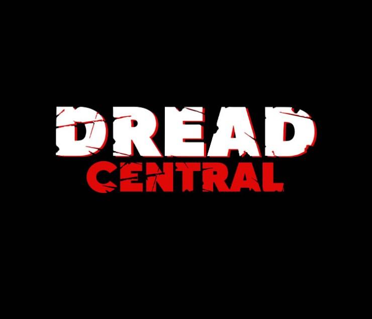 cute little buggers - Cute Little Buggers Run Amok in New Trailer
