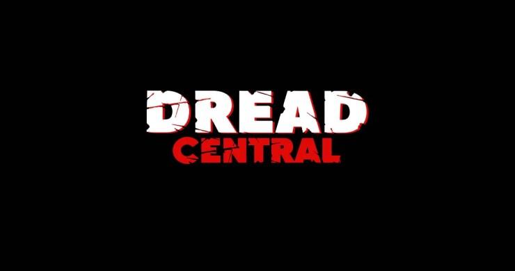 topcops - 11 Top Cops in Horror