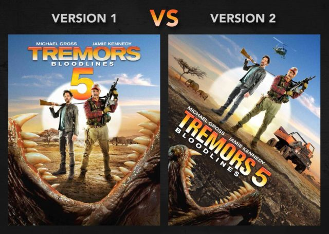 trem 1024x728 - Help Choose the Tremors 5: Bloodlines Home Video Art