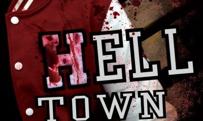 hell town thumb - Today on VOD: Horror Soap Opera Hell Town