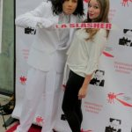 1000081 576x1024 - L.A. Slasher Red Carpet Event Report: Exclusive Photos and Interviews